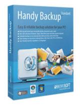 Hard Drive Backup Software Review - Hard Disk Imaging Software