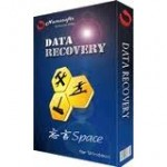Namosofts Data Recovery 150x150 Hard Drive Backup Software