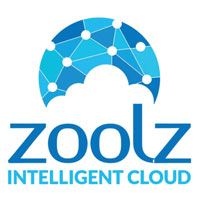 Zoolz coupon