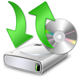 hard drive backup software Hard Drive Backup Software