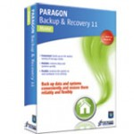 paragon backup recovery 11 150x150 Hard Drive Backup Software