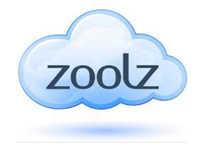 zoolz could backup