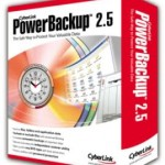 Cyberlink Power Backup Review