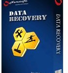 Namosofts Data Recovery Review