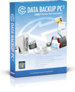 Prosoft Data Backup 3 review