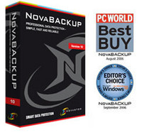 Best backup software tool