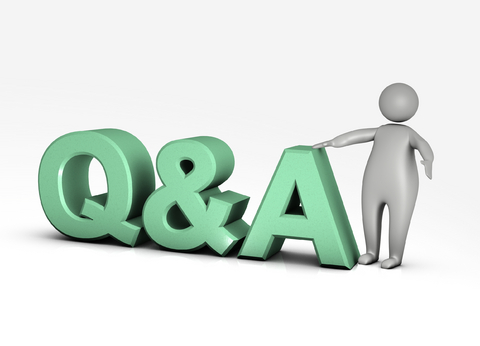 FAQs Recovery Solution online