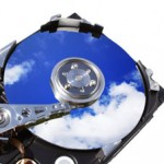 Offsite Data Backup vs Online Storage