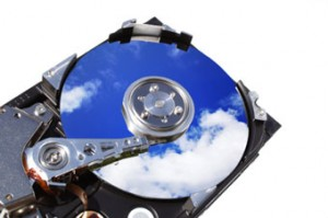 Offsite Data Backup vs Online Storage