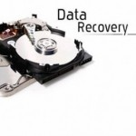 What You Need About Data Recovery?