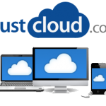 Just Cloud Review