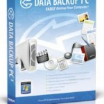 Prosoft Data Backup PC 3 Review