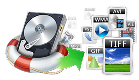 Choosing The Best Recovery Software