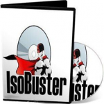 IsoBuster Review