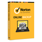Norton Online Backup Coupon