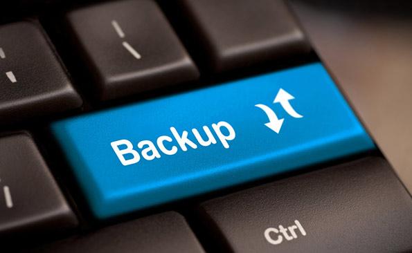 Best Backup Software For PC - Hard Drive Backup Software