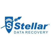 Stellar coupon code