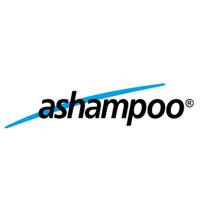 Ashampoo coupon code