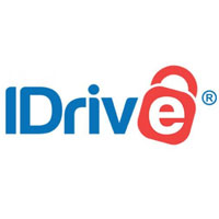 Idrive Backup coupon