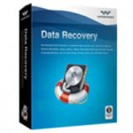 Wondershare Data Recovery Coupon & Review