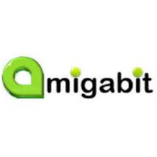 Amigabit coupon