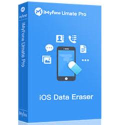 iMyFone Umate Pro coupon