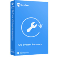 iOS System Recovery discount code