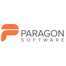 Paragon software coupon code