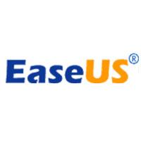 easus promo code